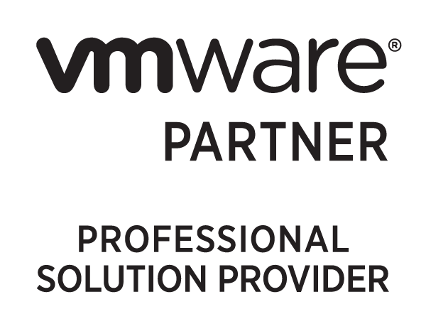 VMW_09Q4_LGO_PARTNER_SOLUTION_PROVIDER_PRO_PRO_REV