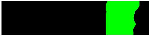 logo_egenius_black