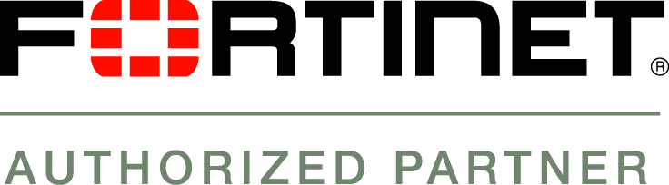 Partner-AUTHORIZED-Logo-2015