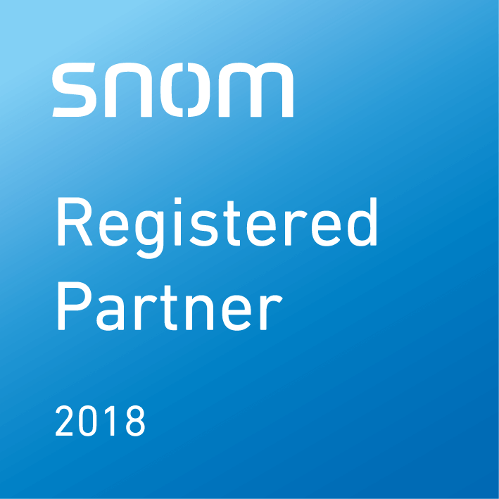snom_registered-partner_c_2018_250px